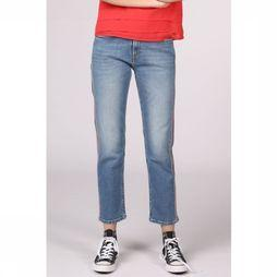 Pepe Jeans Jeans Mary light blue