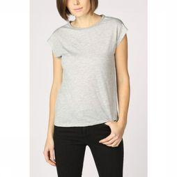 Pepe Jeans T-Shirt Alice light grey