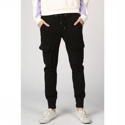 Pepe Jeans Trousers Crusade dark grey