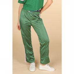 Champion Trousers 111373 mid green