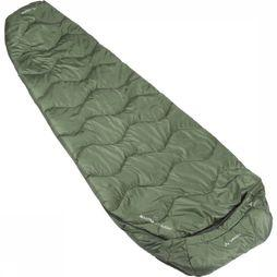 Vaude Sleeping Bag Marona Ultralight dark blue