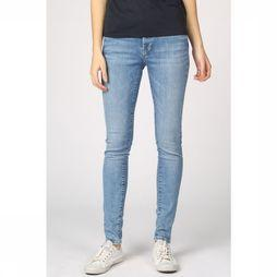Pepe Jeans Jeans Regent light blue
