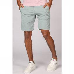 Superdry Short International Slim Chino Lite Vert