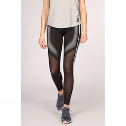 Adidas Collants De Sport Believe This Noir