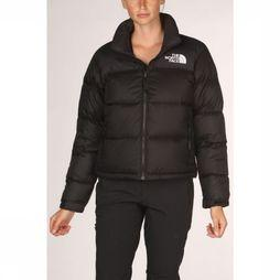 The North Face Doudoune 1996 Retro Nuptse Down Noir