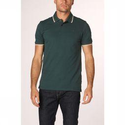 Ben Sherman Polo 1902-Po0047811 dark green