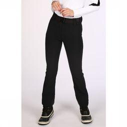 Goldbergh Ski Pants Pipa black