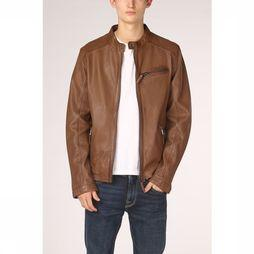 Oakwood Coat Micky camel