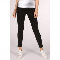 Maison Scotch Jeans 148148 black