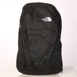 The North Face Dagrugzak Jestorealis Zwart