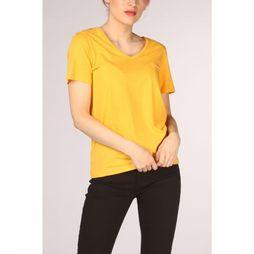 5396f198b936 Dames t-shirts   tops