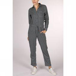 Pepe Jeans Jumpsuit Cara Marine/No Colour