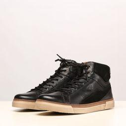 Camel Active Sneaker  Racket 24 black