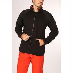 Icepeak Fleece Eek black