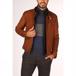 Oakwood Manteau 62986 Chameau