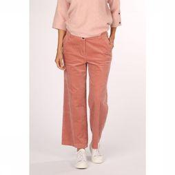 Tom Tailor Pantalon 1013970 Rose Clair