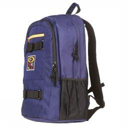 O'Neill Daypack BM Boarder mid blue/Assortment