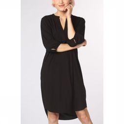 Soft Rebels Robe Kinn Noir