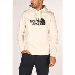 The North Face Pullover Drew Peak Ecru