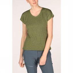 Lafuma T-Shirt Skim light khaki
