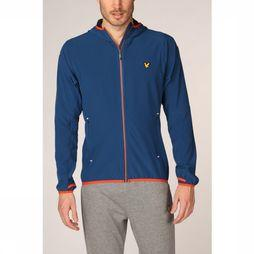 Lyle & Scott Windstopper Featherweight Petrol