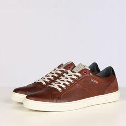 River Woods Sneaker Blair Chameau