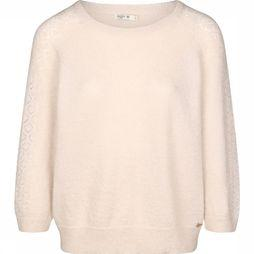 Orfeo Pullover Angele light pink