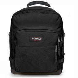 Daypack Ultimate 41 L