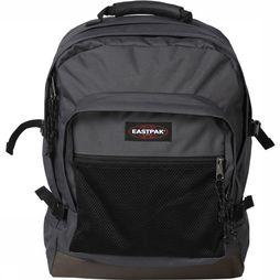 Eastpak Daypack Ultimate 41 L dark grey
