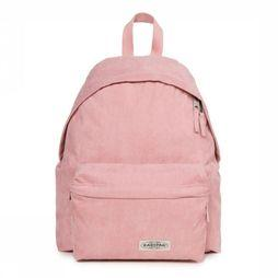 Eastpak Daypack Padded Pak'r mid pink/No Colour