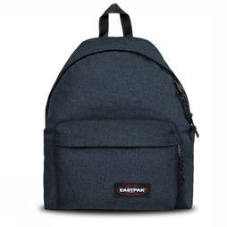 Eastpak Sac à Dos Padded Pak'r jeans/exceptions