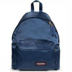 Eastpak Daypack Padded Pak'r mid blue/exceptions
