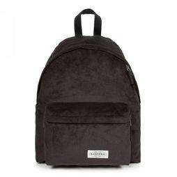 Eastpak Daypack Padded Pak'r Medium Black/No Colour