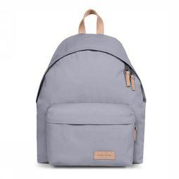 Eastpak Daypack Padded Pak'r light purple/light brown