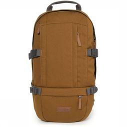 Eastpak Daypack Floid rust/exceptions