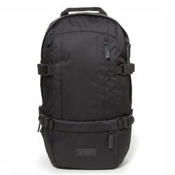 Eastpak Daypack Floid black/exceptions