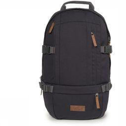 Eastpak Daypack Floid Medium Black