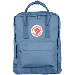 Fjällräven Daypack Kånken light blue/exceptions