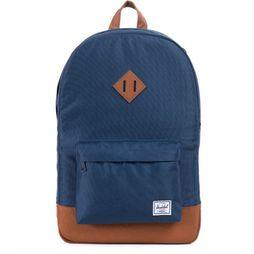 Daypack Heritage