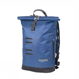 Dagrugzak Commuter Daypack City