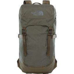 Daypack Homestead Roadtripper