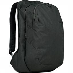 Ayacucho Daypack Art Laptop black