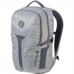 Lafuma Daypack Chill 24 light grey