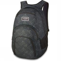 Dakine Daypack Campus 33L Medium Black