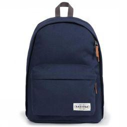 Daypack Out Of Office