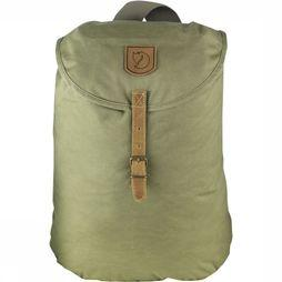 Daypack Greenland Small