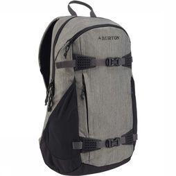 Dagrugzak Day Hiker 25L