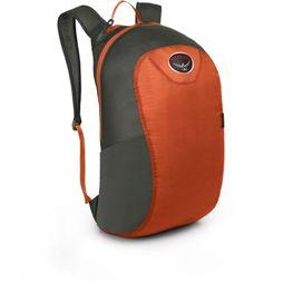 Osprey Sac à Dos Ultralight Stuff Pack Orange