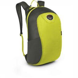Osprey Sac à Dos Ultralight Stuff Pack Lime