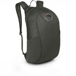 Osprey Sac à Dos Ultralight Stuff Pack Gris Moyen